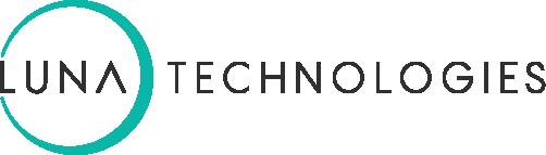 Luna Technologies